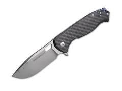 Viper Fortis Carbon