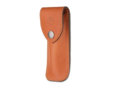 Böker Leather Sheath - French Style - large