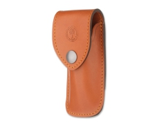 Böker Leather Sheath - French Style - small