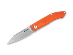 Real Steel Stella G10 Orange