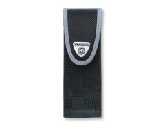 Victorinox Nylon Sheath for SwissTool