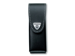 Victorinox Sheath for SwissTool Plus